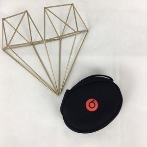 Beats by Dr Dre Case